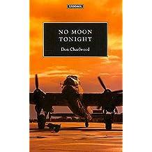 No Moon Tonight