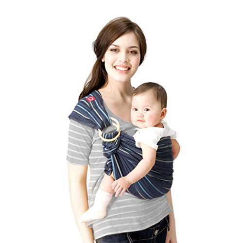 Mamaway Carrier Infants Newborns Breastfeeding product image