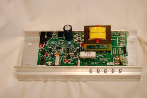 Proform 400X Treadmill Motor Control Board by ProForm