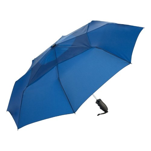 shedrain-windjammer-vented-auto-open-compact-umbrella-royal-one-size