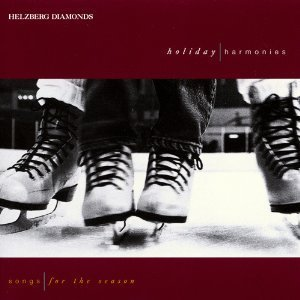 helzberg-diamonds-holiday-harmonies-by-various-artists-2000-05-03