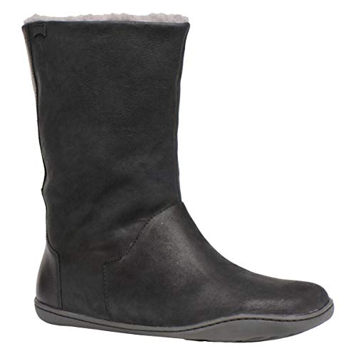 camper boots for women - 7