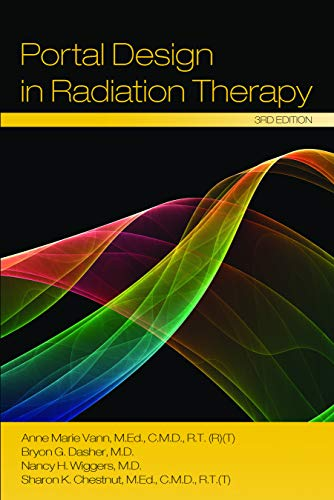 (Portal Design in Radiation Therapy)