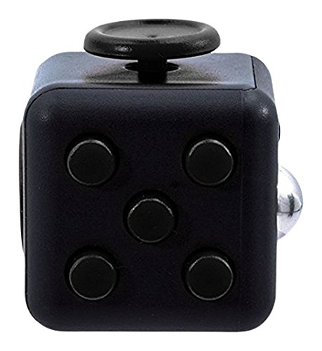 generic-color-vhem-fidget1-cube-relieves-stress-anxiety-toy
