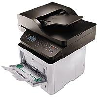 SAMSUNG XPRESS M3870FW LSR FX/CO/PT/SC/WIFI/DUP - SAMSUNG OEM Multi-Function Machines