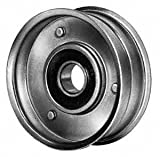 Four Seasons 45959 Idler Pulley