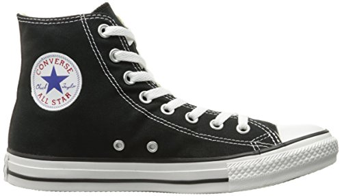 Converse Chuck Taylor All Star Ox Sneaker