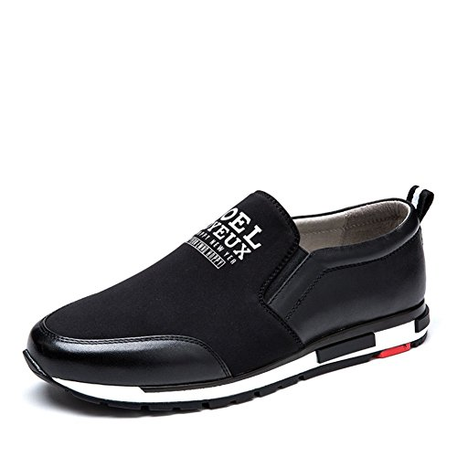 2016Mens-LoafersWear-comfortable-flat-shoesMens-shoesDaily-leisure