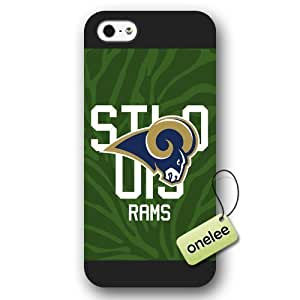 Personalize NFL St Louis Rams Team Logo Frosted Black Case For Samsung Galsxy S3 I9300 Cover Case CovNFL St Louis Rams Team Logo Frosted Black Case For Samsung Galsxy S3 I9300 Cover Case CovBlack
