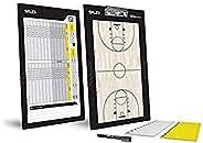 SKLZ MagnaCoach Basketball Coaching Tool
