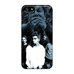 Iphone Cover Case - CRr377DwfH (compatible With Case For Samsung Galaxy S3 i9300 Cover )