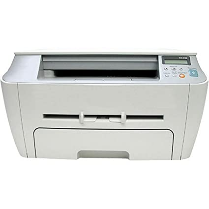 SAMSUNG SCX-4100 ALL-IN-ONE LASER PRINTER WINDOWS 7 DRIVERS DOWNLOAD