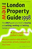 The New London Property Guide, 1998, Carrie Segrave, 1840000732