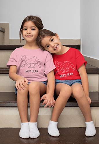 Custom Shirts for Toddlers - Design Your OWN Kids Shirt - Personalized Outfits for Babies |