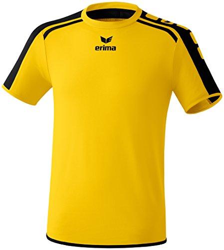 fútbol 0 Trikot de Camiseta 2 Amarillo Zenari erima naAqYwSS