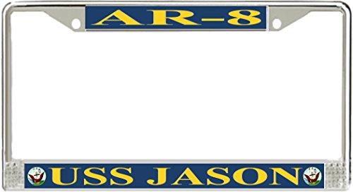 Jason Frame - 7
