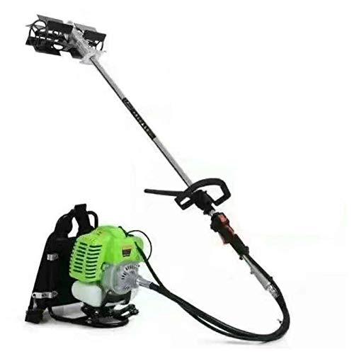 Buy affordable self propelled lawn mower