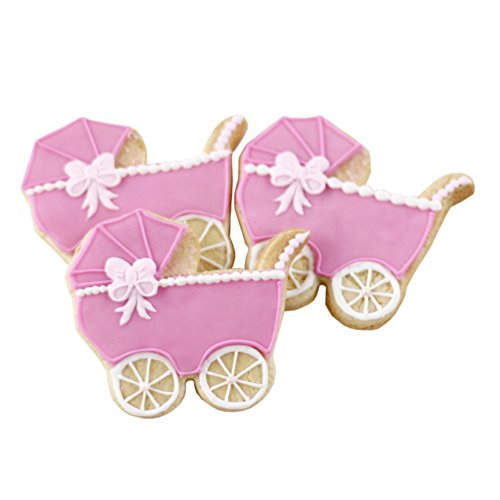 Babies Buggies Prams - 7