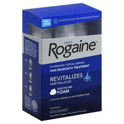 rogaine-mens-foam-triple-pack