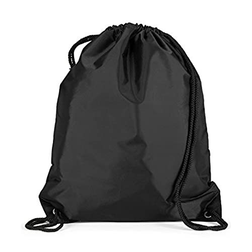 extra large drawstring bag amazon com
