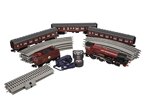Buy train set for adults