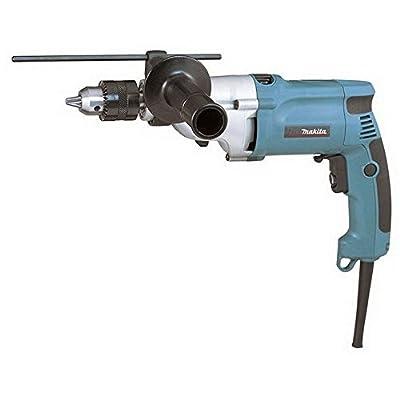 Makita HP2050 3/4 Inch Hammer Drill by Makita