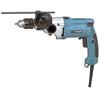 makita hammer drill. makita hp2050 3/4 inch hammer drill u