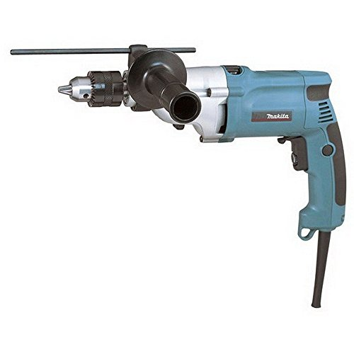 Case Makita Hammer - Makita HP2050 3/4 Inch Hammer Drill
