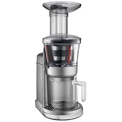 KitchenAid Maximum Extraction Juicer