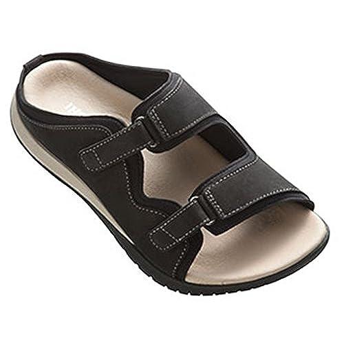80 Best Shoes sandals images in 2019 | Shoes, Shoes sandals