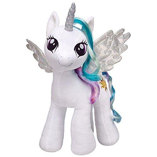 le Pony 15 Princess Celestia Plush Doll by My Little Pony ()