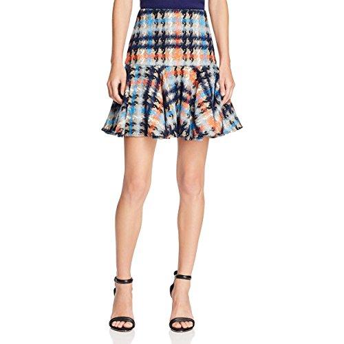 e Skirt, Multi, 12 ()