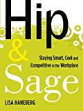Hip and Sage, Lisa Haneberg, 0891062459