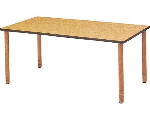 【ラッピング無料】 施設用テーブル WSHタイプ B071GHWXRM 幅180cm 幅180cm WSHタイプ DWT-1811-WSH (アイリスチトセ) (施設用テーブルいす) B071GHWXRM, ブランド古着ならABJ:c806f637 --- irlandskayaliteratura.org