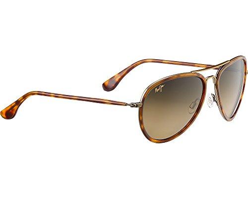 maui-jim-honomanu-sunglasses-antique-gold-hcl-bronze