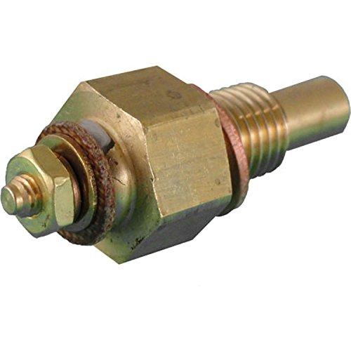 Classic Instruments SN12MM 12MM Temperature - Temperature Instrument
