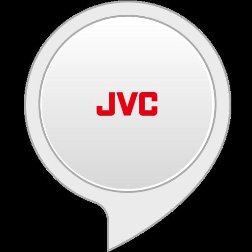 JVC TV: Amazon.es: Amazon.es