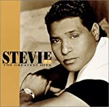 Stevie B. - The Greatest Hits