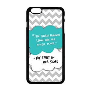 Sweet Love Cell Phone Case for Iphone 6 Plus