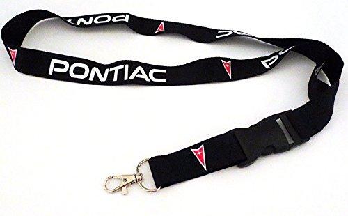 pontiac firebird key - 5
