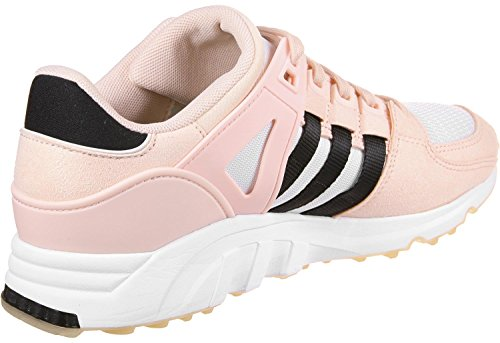 adidas Eqt Support Rf W, Zapatillas de Gimnasia para Mujer Rosa (Icey Pink F17/core Black/ftwr White)