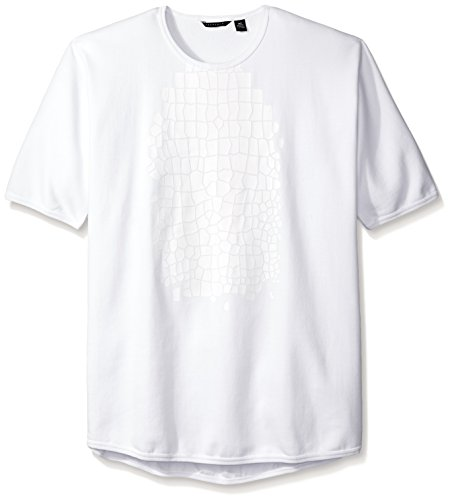 sean-john-mens-big-short-sleeve-space-dye-tech-knit-pullover-bright-white-5x-large-tall