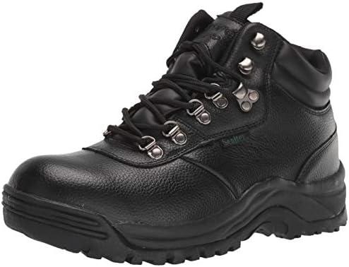 Prop t Men's Cliff Walker Hiking Boot