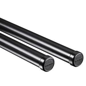 Yakima Replacement HD Load Bearing Roof Rack Crossbar 1 Bar