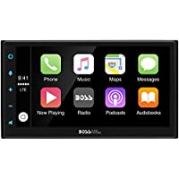 Boss Audio BVCP9675A Double Din, Apple CarPlay, Android...