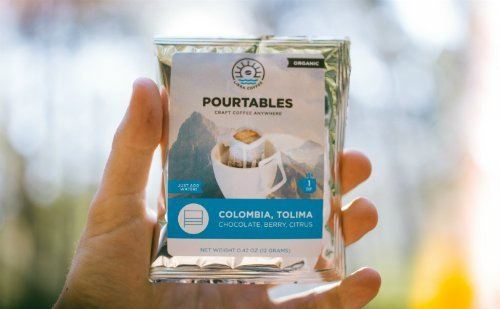 Pourtables-by-Libra-Coffee