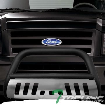 Autopart Heavyduty Non Ecoboost Expedition Navigator