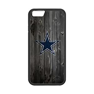 Permanent Souvenir Realtree Wood iPhone6 4.7 Logo Case TPU and Durable Plastic by mcsharks