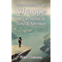 The Possibility of Change: 10 True Stories of Travel & Adventure