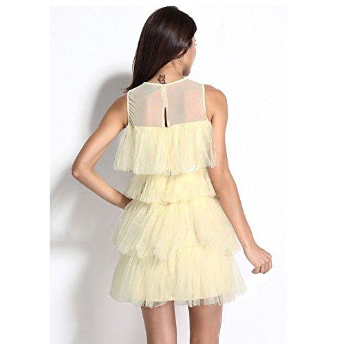 Jolie robe courte